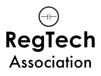 RegTech Association